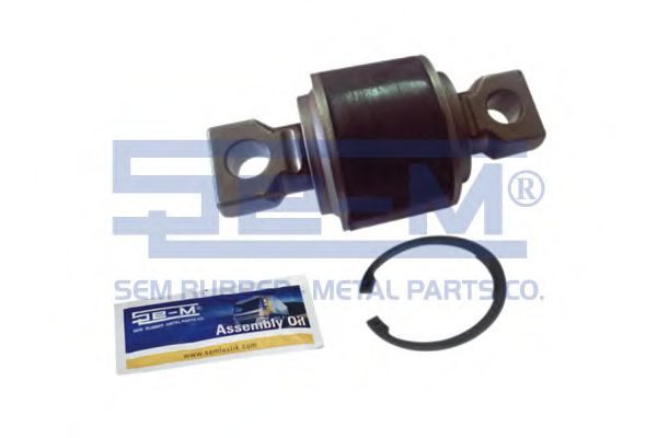 10458 Ignition Coil