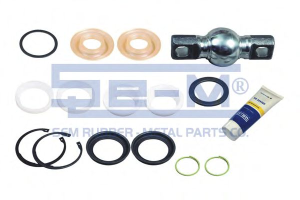 8022 Clutch Cable