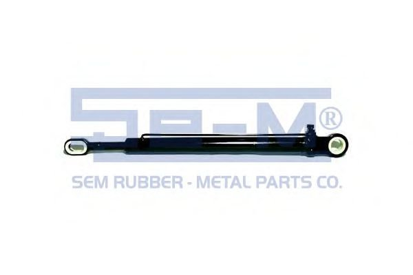 8204 Clutch Cable