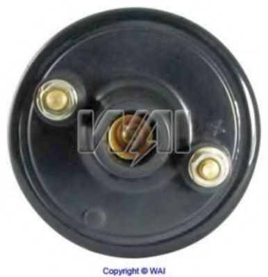 CUC15 Ignition Coil