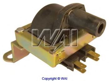 CUF1011 Ignition Coil