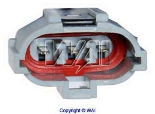 CUF178 Ignition Coil