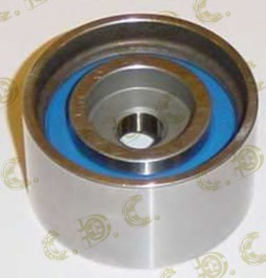 03.80539 Deflection/Guide Pulley, timing belt