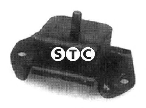 T400248 Engine Mounting