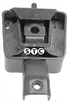 T400513 Engine Mounting