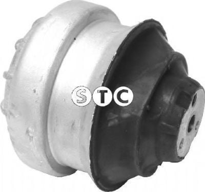 T400866 Engine Mounting