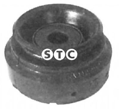 T400923 Top Strut Mounting