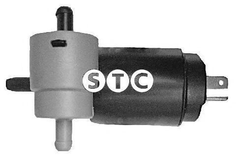 T402058 Water Pump, window cleaning