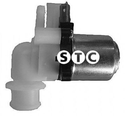 T402071 Water Pump, window cleaning