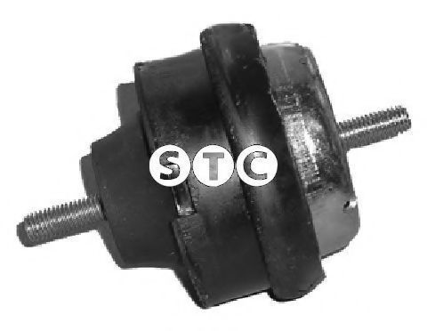 T402309 Engine Mounting