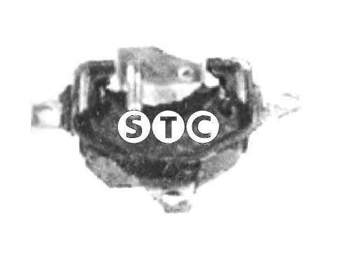 T402615 Engine Mounting