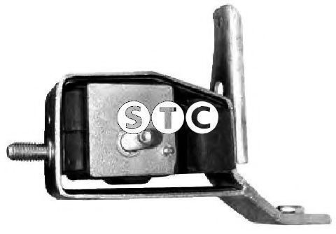T402688 Engine Mounting
