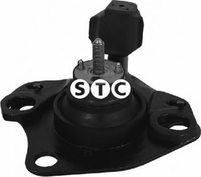T402875 Engine Mounting