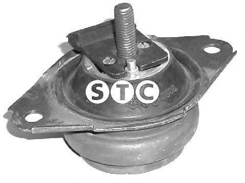 T402992 Engine Mounting