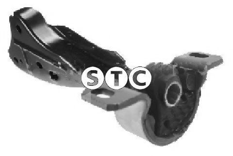 T404075 Engine Mounting