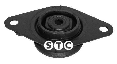 T404091 Mounting, automatic transmission