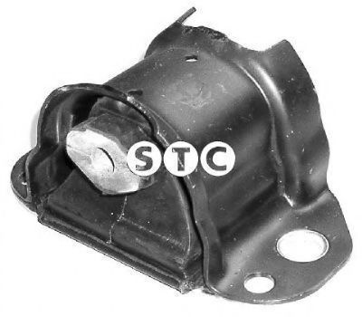 T404092 Engine Mounting