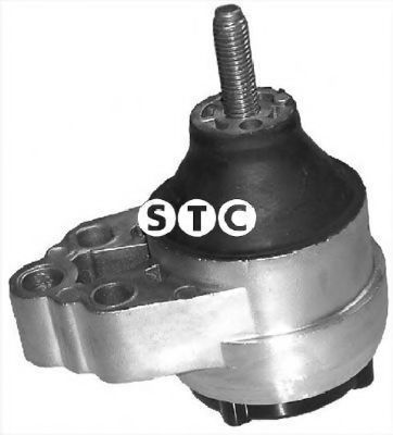 T404105 Engine Mounting