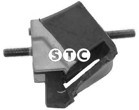 T404120 Engine Mounting