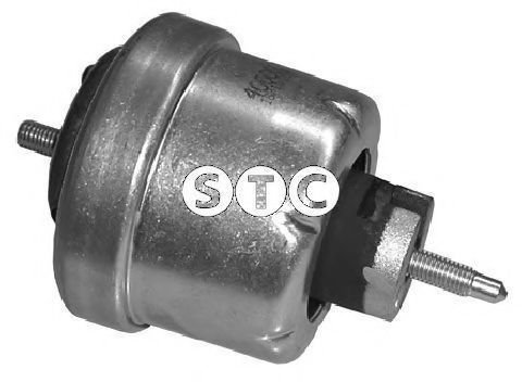 T404394 Engine Mounting