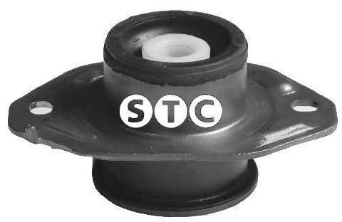 T404447 Engine Mounting