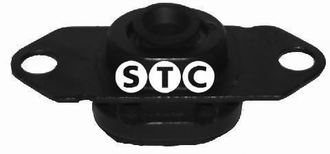 T404624 Mounting, automatic transmission