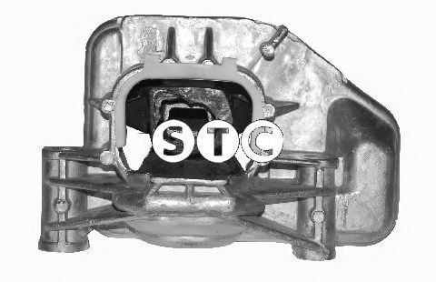 T404646 Engine Mounting