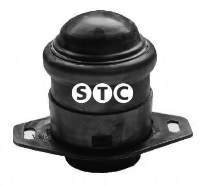 T404663 Engine Mounting