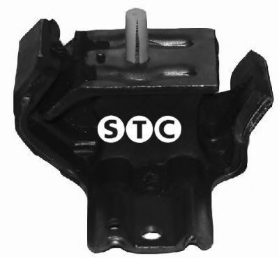 T404701 Engine Mounting