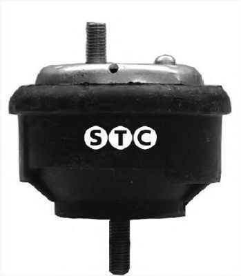 T404780 Engine Mounting