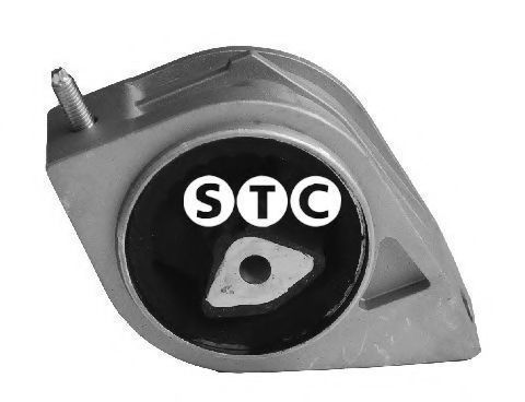 T405050 Engine Mounting