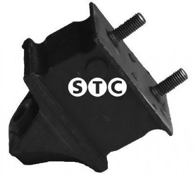 T405052 Engine Mounting