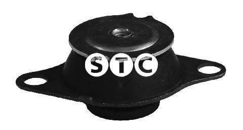T405088 Engine Mounting
