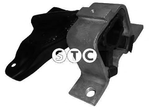 T405093 Engine Mounting