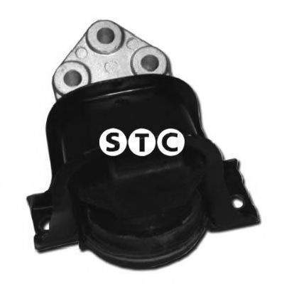 T405155 Engine Mounting