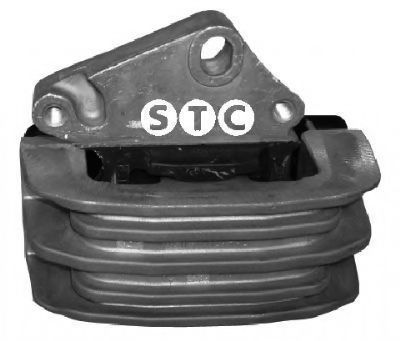 T405319 Engine Mounting