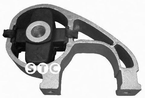 T405409 Engine Mounting