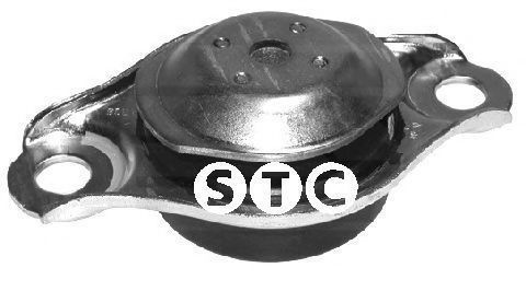 T405523 Engine Mounting