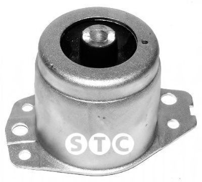 T405538 Engine Mounting