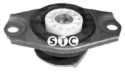 T405546 Engine Mounting