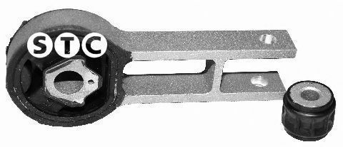 T405571 Engine Mounting