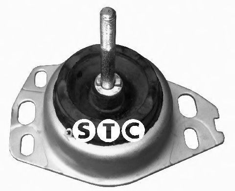 T405583 Engine Mounting