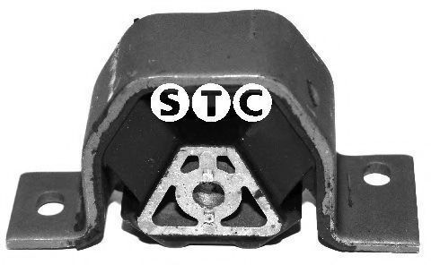 T405615 Engine Mounting