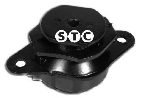 T405617 Engine Mounting