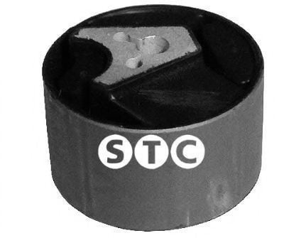 T405661 Engine Mounting