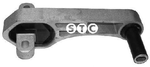 T405675 Engine Mounting