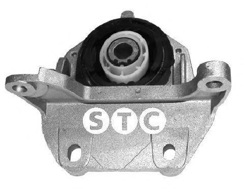 T405713 Engine Mounting
