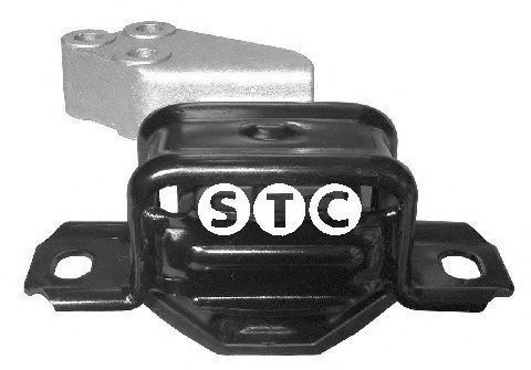 T405728 Engine Mounting