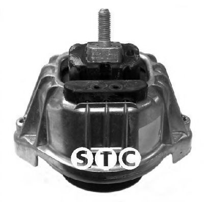 T405771 Engine Mounting