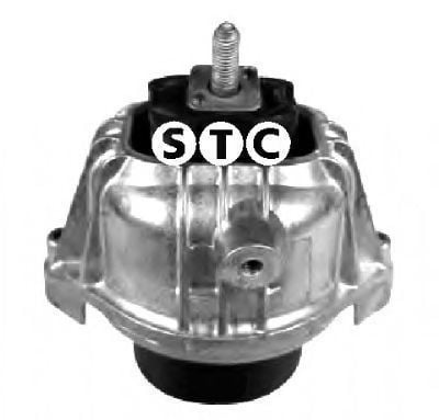 T405807 Engine Mounting